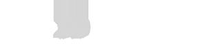 Logo_3dh_kl